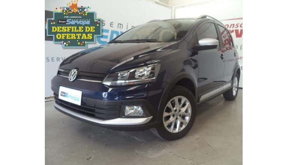 //www.autoline.com.br/carro/volkswagen/crossfox-16-16v-msi-110cv-4p-flex-manual/2016/curitiba-pr/7861215