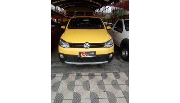 //www.autoline.com.br/carro/volkswagen/crossfox-16-8v-flex-4p-manual/2011/suzano-sp/7964521