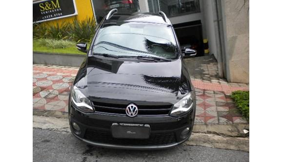 //www.autoline.com.br/carro/volkswagen/crossfox-16-8v-flex-4p-manual/2011/belo-horizonte-mg/6630124