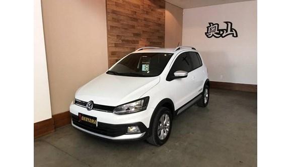 //www.autoline.com.br/carro/volkswagen/crossfox-16-16v-flex-4p-manual/2018/taubate-sp/9670020