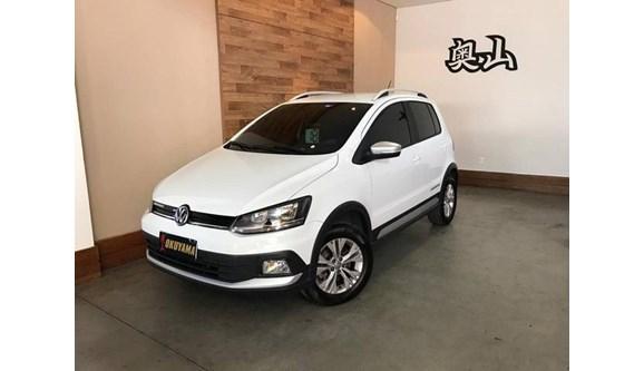 //www.autoline.com.br/carro/volkswagen/crossfox-16-16v-flex-4p-manual/2018/taubate-sp/9670139