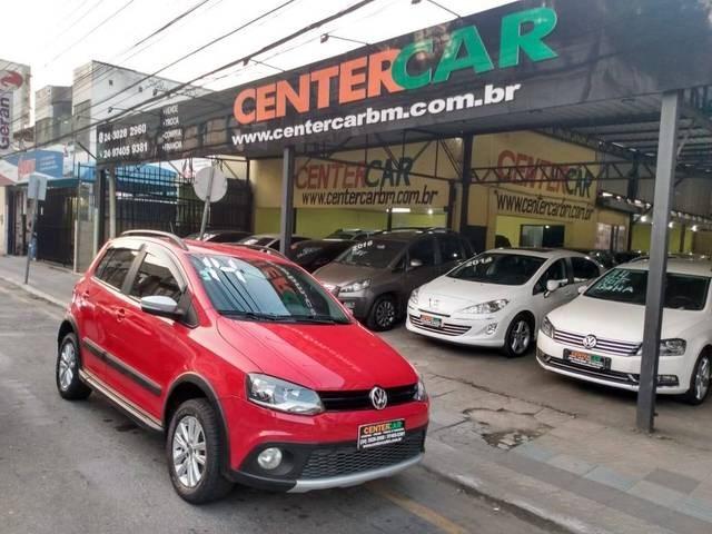 //www.autoline.com.br/carro/volkswagen/crossfox-16-8v-flex-4p-manual/2014/barra-mansa-rj/9869102