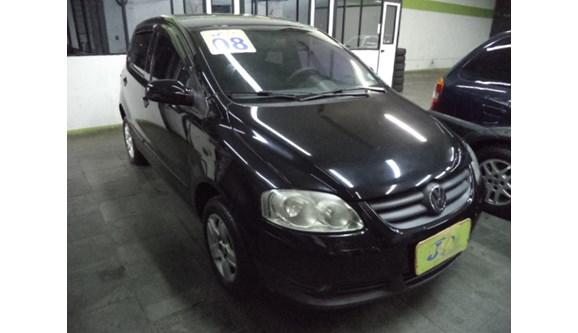 //www.autoline.com.br/carro/volkswagen/fox-10-route-8v-flex-4p-manual/2008/sao-paulo-sp/4775356