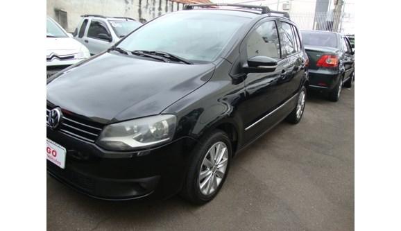 //www.autoline.com.br/carro/volkswagen/fox-16-prime-8v-flex-4p-manual/2012/varginha-mg/10485385