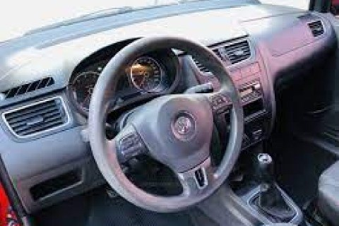 //www.autoline.com.br/carro/volkswagen/fox-16-8v-flex-4p-manual/2010/porto-velho-ro/10787822