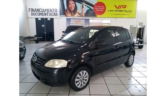 //www.autoline.com.br/carro/volkswagen/fox-10-city-8v-flex-4p-manual/2006/dourados-ms/11253466