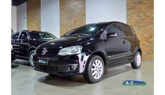 //www.autoline.com.br/carro/volkswagen/fox-16-prime-8v-flex-4p-manual/2010/campinas-sp/11689117