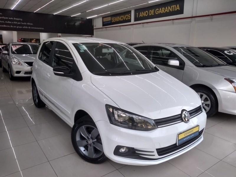 //www.autoline.com.br/carro/volkswagen/fox-16-connect-8v-flex-4p-manual/2018/sao-paulo-sp/11723795