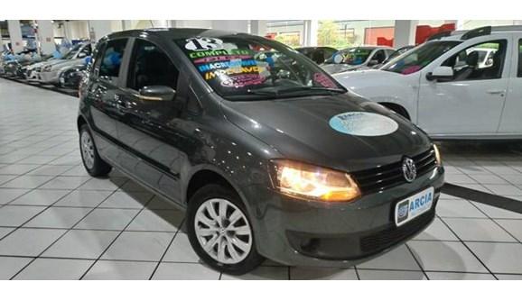 //www.autoline.com.br/carro/volkswagen/fox-10-tec-8v-flex-2p-manual/2013/sao-paulo-sp/11728303