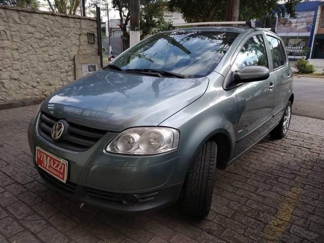 //www.autoline.com.br/carro/volkswagen/fox-10-trend-8v-flex-4p-manual/2010/sao-paulo-sp/11816812
