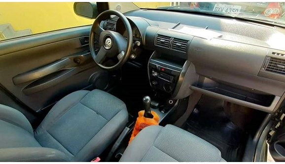 //www.autoline.com.br/carro/volkswagen/fox-10-route-8v-flex-4p-manual/2009/salto-sp/11819684