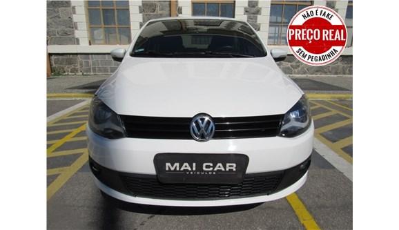 //www.autoline.com.br/carro/volkswagen/fox-10-tec-8v-flex-4p-manual/2013/rio-de-janeiro-rj/12036372
