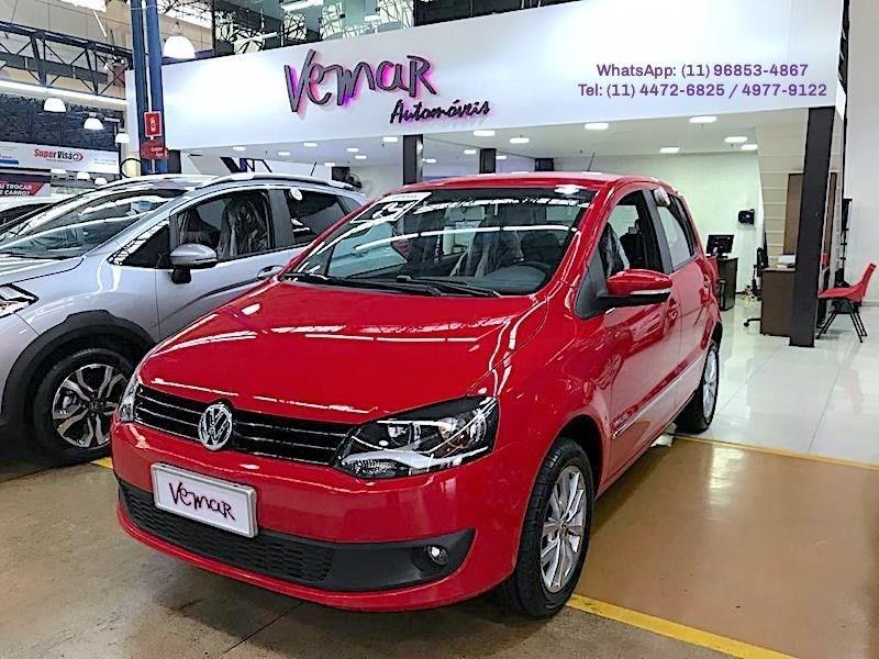 //www.autoline.com.br/carro/volkswagen/fox-16-highline-8v-flex-4p-i-motion/2014/santo-andre-sp/12144127