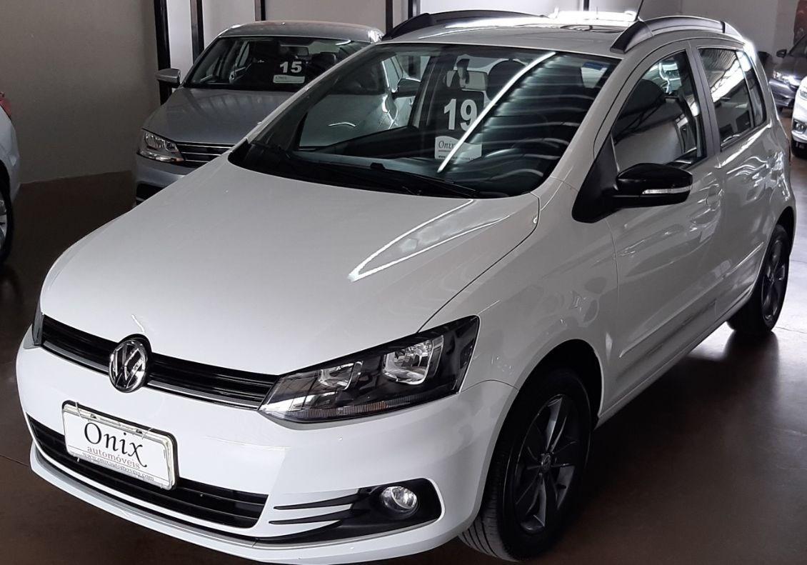 //www.autoline.com.br/carro/volkswagen/fox-16-connect-8v-flex-4p-manual/2019/franca-sp/12147649