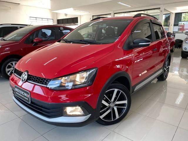 //www.autoline.com.br/carro/volkswagen/fox-16-xtreme-8v-flex-4p-manual/2018/charqueadas-rs/12216871