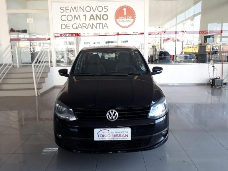 //www.autoline.com.br/carro/volkswagen/fox-16-prime-8v-flex-4p-i-motion/2012/sao-bernardo-do-campo-sp/12284418