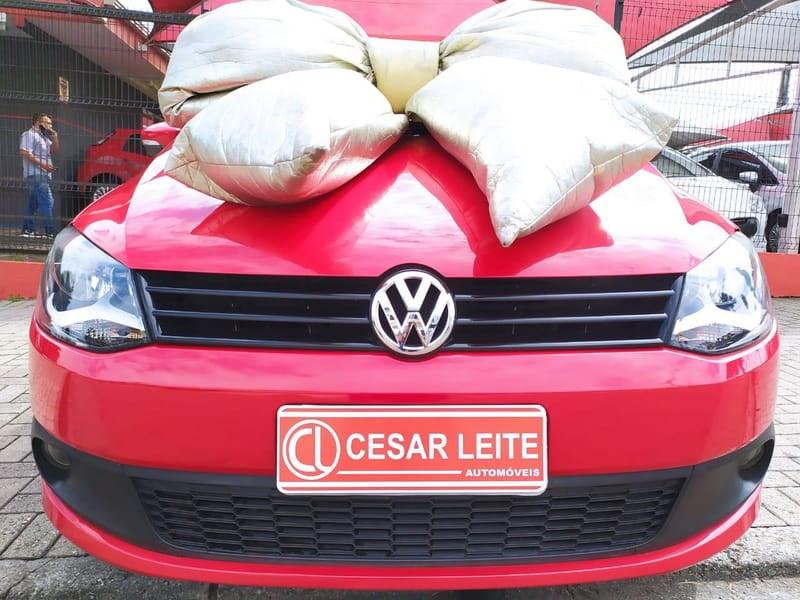 //www.autoline.com.br/carro/volkswagen/fox-10-tec-8v-flex-4p-manual/2014/curitiba-pr/12297517