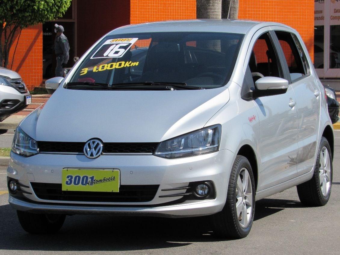 //www.autoline.com.br/carro/volkswagen/fox-16-rock-in-rio-8v-flex-4p-manual/2016/santo-andre-sp/12306411