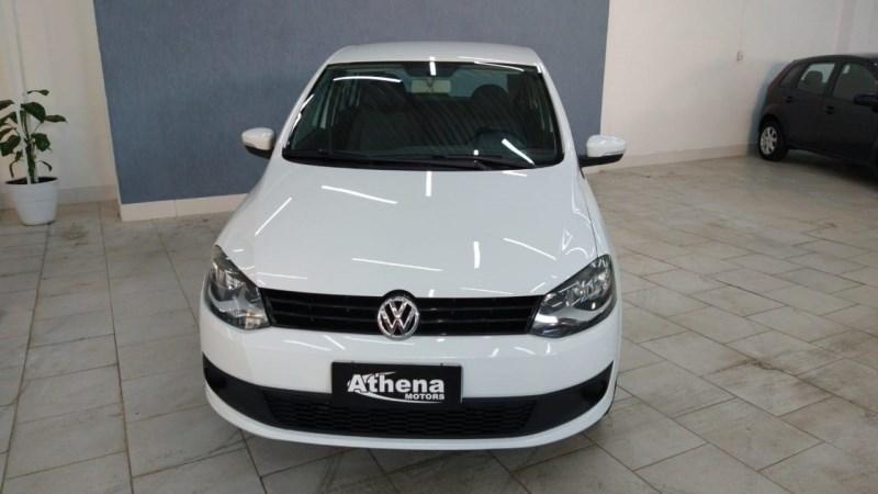 //www.autoline.com.br/carro/volkswagen/fox-16-8v-flex-4p-manual/2014/campinas-sp/12307490