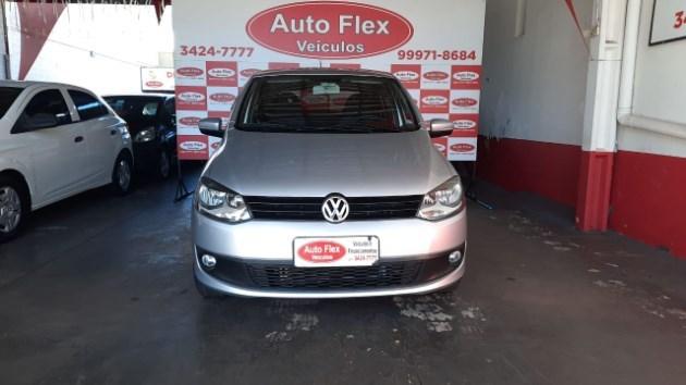 //www.autoline.com.br/carro/volkswagen/fox-16-prime-8v-flex-4p-manual/2010/dourados-ms/12332249