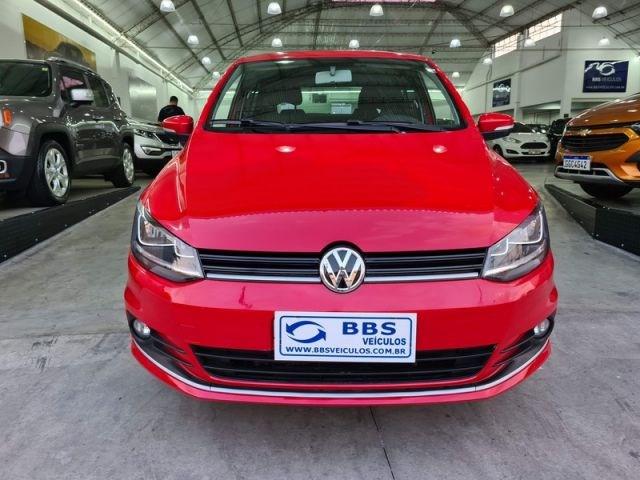 //www.autoline.com.br/carro/volkswagen/fox-16-connect-8v-flex-4p-manual/2019/sao-paulo-sp/12335358