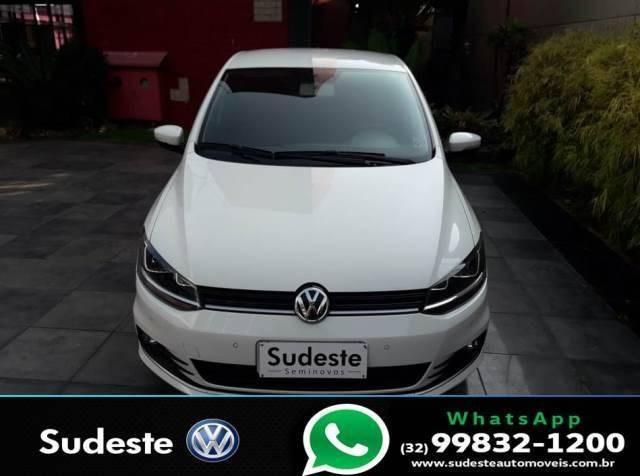//www.autoline.com.br/carro/volkswagen/fox-16-comfortline-8v-flex-4p-i-motion/2017/juiz-de-fora-mg/12340572