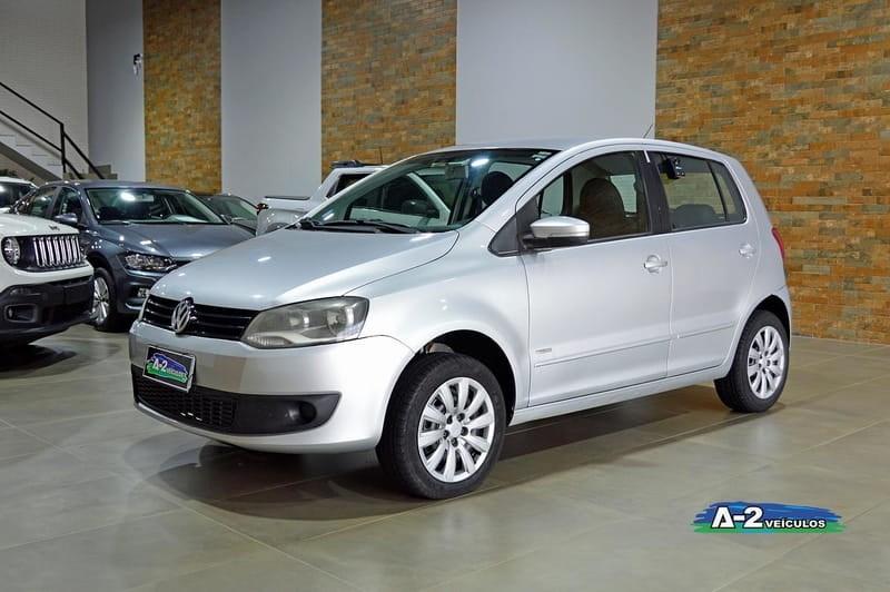 //www.autoline.com.br/carro/volkswagen/fox-10-tec-8v-flex-4p-manual/2014/campinas-sp/12368907