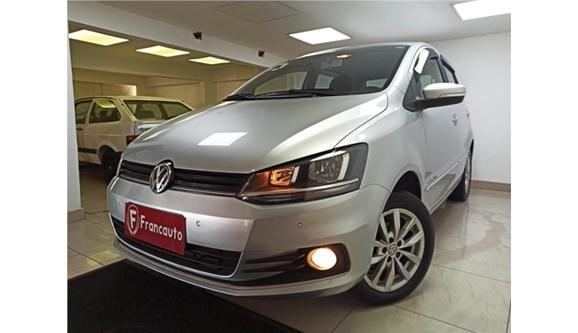 //www.autoline.com.br/carro/volkswagen/fox-16-comfortline-8v-flex-4p-manual/2015/sao-joao-de-meriti-rj/12371340
