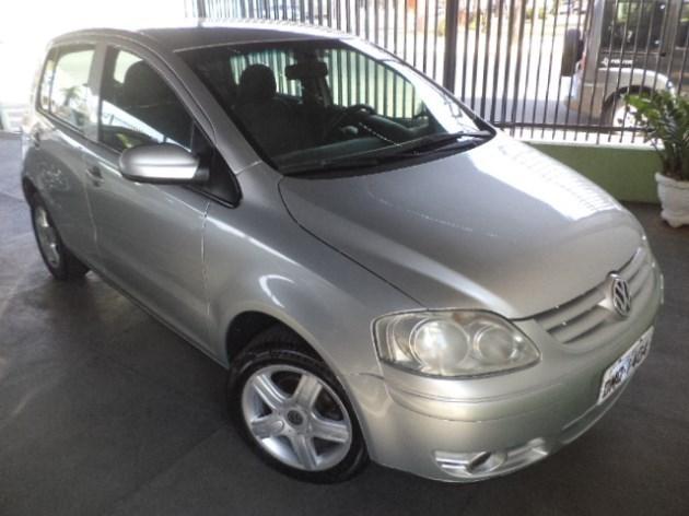 //www.autoline.com.br/carro/volkswagen/fox-16-plus-8v-flex-4p-manual/2005/tupa-sp/12389475