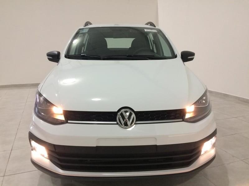 //www.autoline.com.br/carro/volkswagen/fox-16-xtreme-8v-flex-4p-manual/2020/uberlandia-mg/12440582