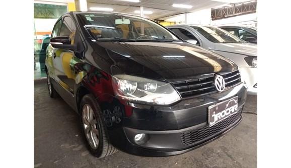 //www.autoline.com.br/carro/volkswagen/fox-16-prime-8v-flex-4p-i-motion/2013/sao-bernardo-do-campo-sp/12453848