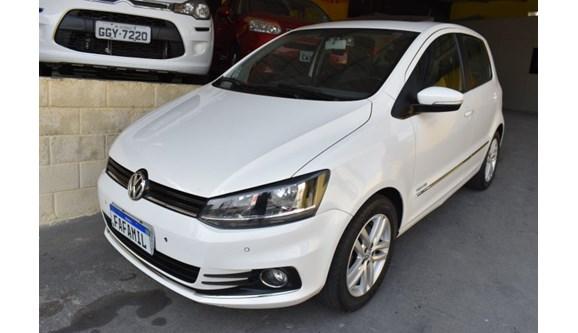 //www.autoline.com.br/carro/volkswagen/fox-16-highline-16v-flex-4p-manual/2015/votorantim-sp/12543939