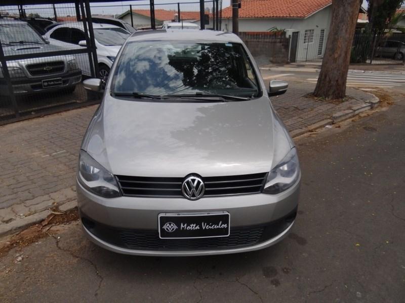 //www.autoline.com.br/carro/volkswagen/fox-16-8v-flex-4p-manual/2013/campinas-sp/12625577