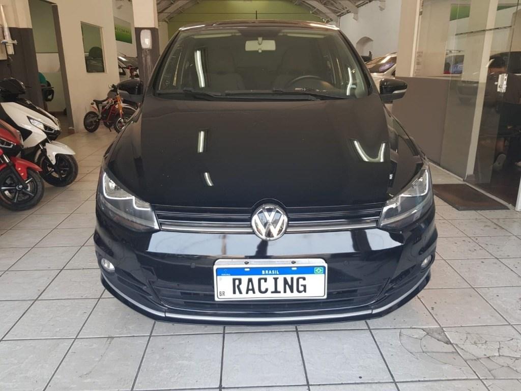 //www.autoline.com.br/carro/volkswagen/fox-16-comfortline-8v-flex-4p-i-motion/2015/sao-paulo-sp/12707018