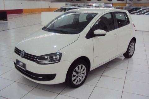 //www.autoline.com.br/carro/volkswagen/fox-16-8v-flex-4p-manual/2013/sao-paulo-sp/12710140