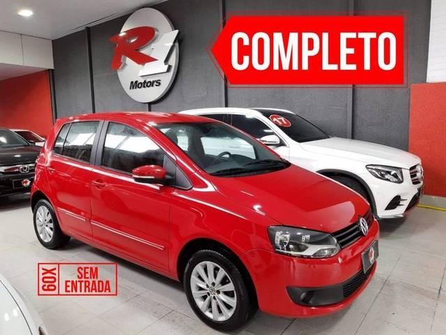 //www.autoline.com.br/carro/volkswagen/fox-16-prime-8v-flex-4p-manual/2010/sao-paulo-sp/12759602