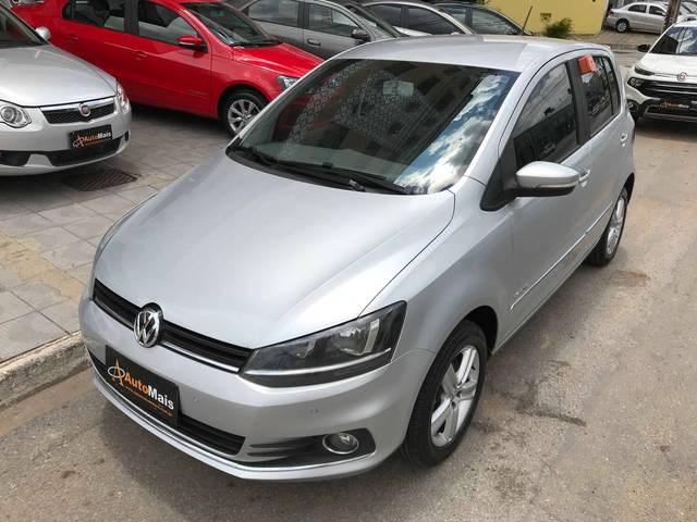 //www.autoline.com.br/carro/volkswagen/fox-16-comfortline-8v-flex-4p-manual/2015/nova-serrana-mg/12777328