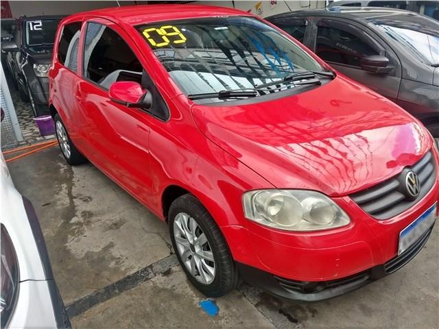 //www.autoline.com.br/carro/volkswagen/fox-10-city-8v-flex-2p-manual/2009/rio-de-janeiro-rj/12915889