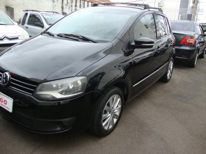 //www.autoline.com.br/carro/volkswagen/fox-16-prime-8v-flex-4p-manual/2012/varginha-mg/12937298