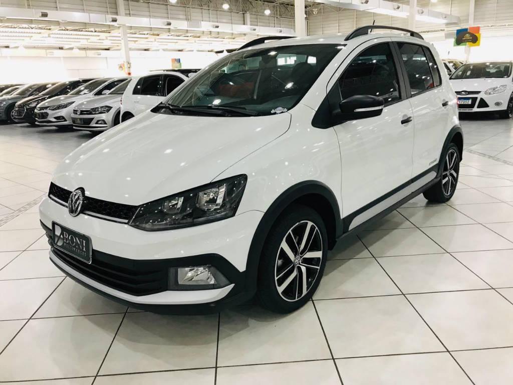 //www.autoline.com.br/carro/volkswagen/fox-16-xtreme-8v-flex-4p-manual/2019/blumenau-sc/12967474