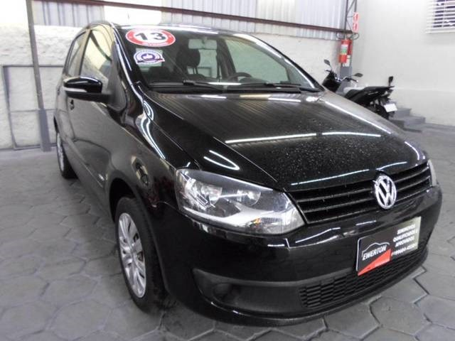 //www.autoline.com.br/carro/volkswagen/fox-16-8v-flex-4p-manual/2013/mogi-das-cruzes-sp/12998524