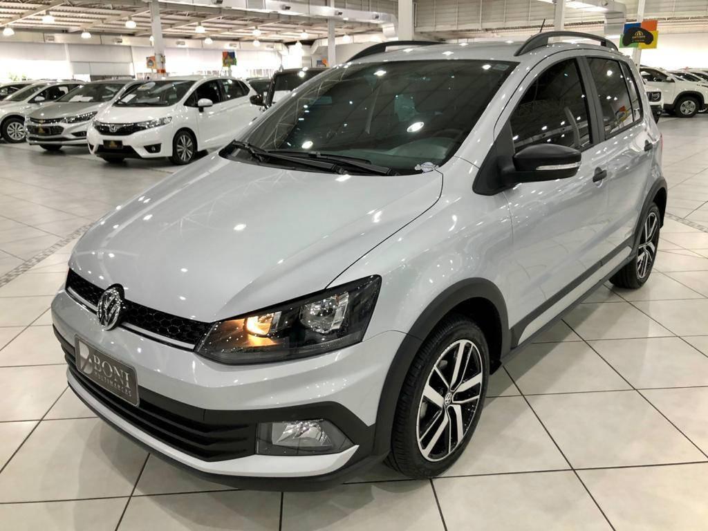 //www.autoline.com.br/carro/volkswagen/fox-16-xtreme-8v-flex-4p-manual/2019/blumenau-sc/13033559
