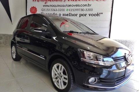 //www.autoline.com.br/carro/volkswagen/fox-16-highline-16v-flex-4p-manual/2015/boituva-sp/13094490