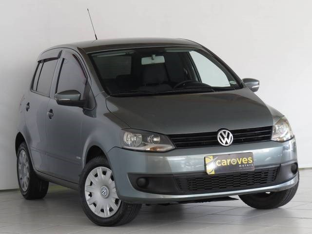 //www.autoline.com.br/carro/volkswagen/fox-10-8v-flex-2p-manual/2011/sao-paulo-sp/13112961