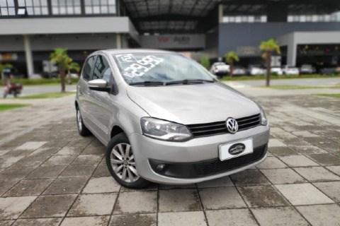 //www.autoline.com.br/carro/volkswagen/fox-16-prime-8v-flex-4p-manual/2012/taubate-sp/13122119