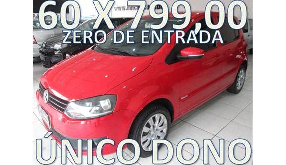 //www.autoline.com.br/carro/volkswagen/fox-16-8v-flex-4p-manual/2012/sao-paulo-sp/13272040