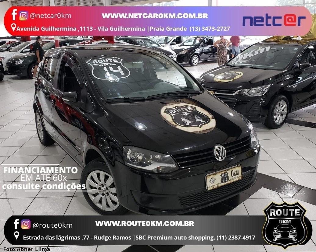 //www.autoline.com.br/carro/volkswagen/fox-16-8v-flex-4p-i-motion/2014/sao-paulo-sp/13397726