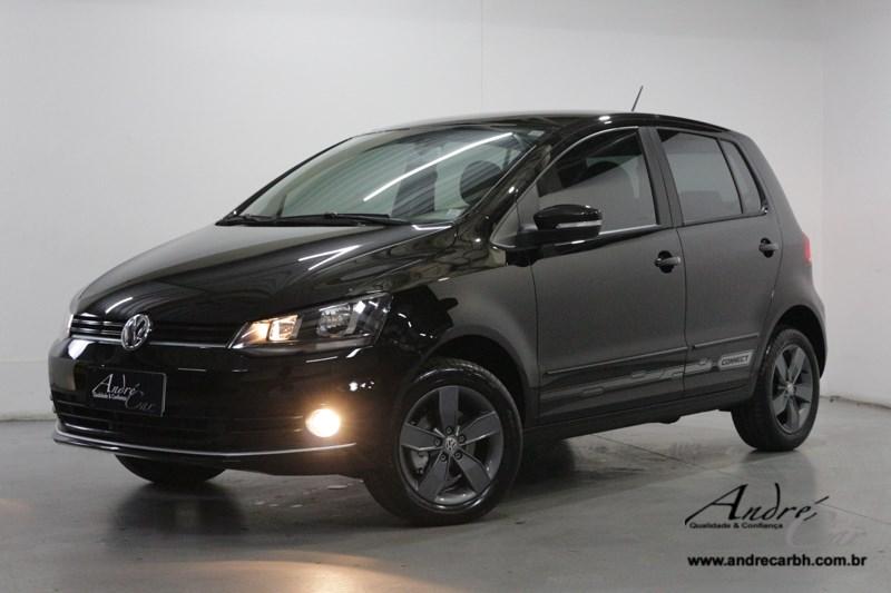 //www.autoline.com.br/carro/volkswagen/fox-16-connect-8v-flex-4p-manual/2021/belo-horizonte-mg/13404389