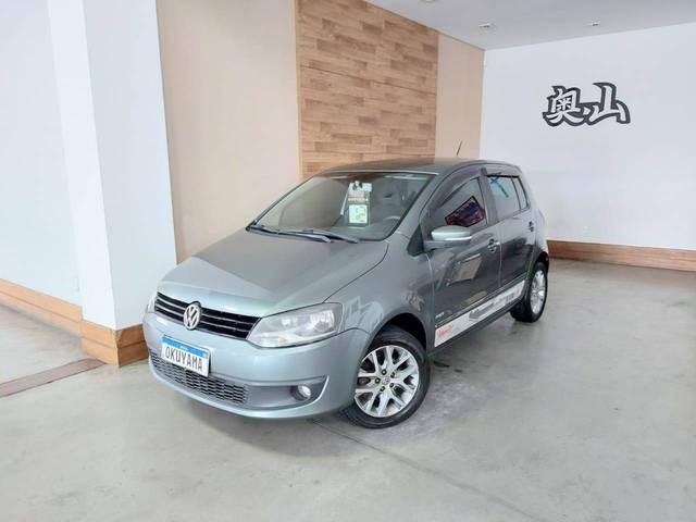 //www.autoline.com.br/carro/volkswagen/fox-16-prime-8v-flex-4p-manual/2012/taubate-sp/13464123