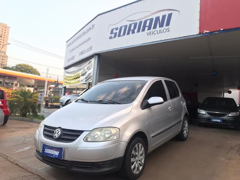 //www.autoline.com.br/carro/volkswagen/fox-10-trend-8v-flex-4p-manual/2010/ribeirao-preto-sp/13468338